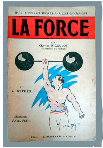 Ton livre de chevet Michel Cloup ? L'entrevue qui déchire de Michel Cloup pour Magazine Aléatoire.